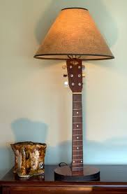 best 25 funky lamps ideas on pinterest funky lamp shades funky