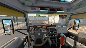 new kenworth t800 trucks for sale t800 dump for american truck simulator