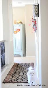 Decorate My Hallway Best 25 Decorate Long Hallway Ideas On Pinterest Decorating