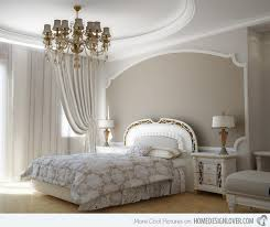 vintage bedroom ideas vintage bedroom marceladick