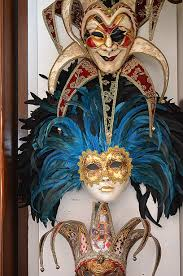 venetian jester costume free images window carnival italy venice clothing tourism