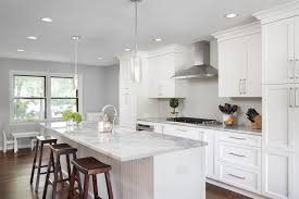 Glass Island Lights Glass Pendant Light For Kitchen Island Kitchen Lighting Ideas