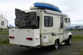 types of toyota motorhomes gone outdoors your adventure awaits