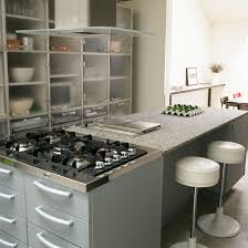 Kitchen Design Questions Celia Rufey S Kitchen Design Ideas And Advice Ideal Home