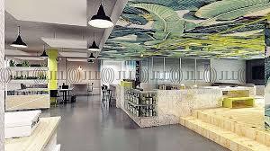 louer des bureaux bureau a louer a geneve location bureaux high definition