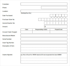 stock inventory control template free inventory control template