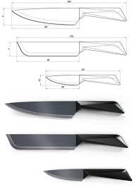 28 making kitchen knives custom made beautiful chef kitchen