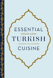 word for cuisine essential cuisine by engin akin book review