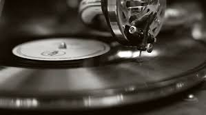 vintage music free video clips 110 free downloads