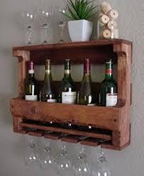 Free Wood Wine Rack Plans by Best 25 Pallet Wine Racks Ideas On Pinterest Pallet Wine Wine