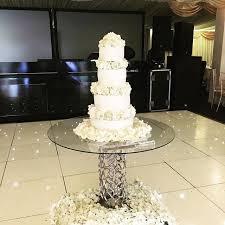 wedding cake nottingham fantastic cake for kulbir gurneelam wedding in the ivory suite