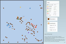 Coordinates Map Steam Community Guide Region2hqtest Map Old Map Now