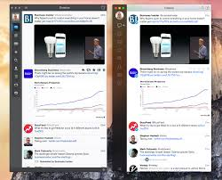 Best Resume App For Mac 2016 by Forget Tweetdeck This Is The Best Twitter App For Power Users On