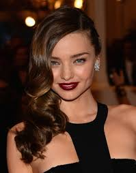 formal hairstyles for long hair 2017