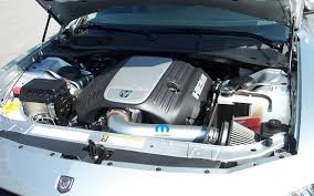 dodge charger cold air intake mopar my mods and links list dodge charger forums