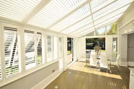 amenager une veranda utilité d u0027une véranda