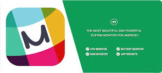 system monitor apk powerful system monitor 5 6 1 apk for android