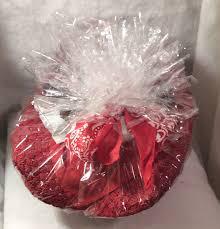nashville gift baskets nashville gift baskets