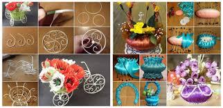 obiecte handmade realizam obiecte decorative simbolice de martisor idei diy