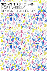 Textile Design 72 Best Design Tricks U0026 Tips Images On Pinterest Fabric Design