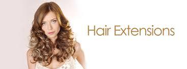 racoon hair extensions flair fx hair studio hair services