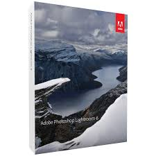 design print software john lewis buy adobe photoshop lightroom