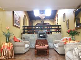 Home Design Plaza Quito by Hotel Quito Kawsay Ecuador Booking Com