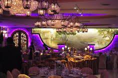 sweet 16 venues island exteriors the best of island wedding venues reception