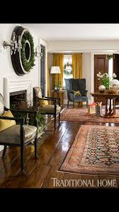 399 best traditional living spaces images on pinterest living