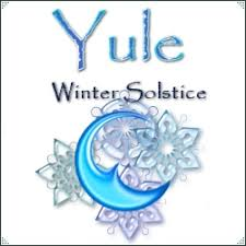 yule winter solstice the wheel of the year the white goddess