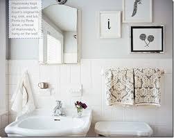 1940s bathroom design bathroom design bathroom update vintage bathroom 1940s bathroom