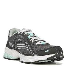 black friday shoe sales women u0027s athletic shoes shoes sale at envisionescalante org with
