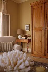 39 best caramel images on pinterest 50s furniture atomic age