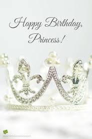 happy birthday quotes for daughter religious happy birthday my sweet daughter salonseven ru
