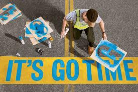 Boston Marathon Route Google Maps by Boston Marathon Guide For Spectators Runners More Boston Magazine
