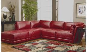 sofa paletten prominent lounge sofa aus paletten impressive jcpenney sofa