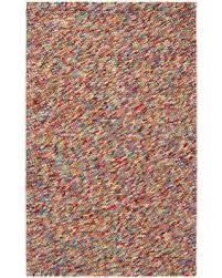 Outdoor Cing Rugs Check Out These Deals On Confetti Area Rug And Purple