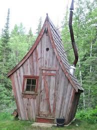 Backyard Sauna Plans by Backyard Sauna Plans Outdoor Sauna Building Airdreaminteriors