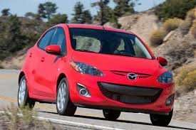 mazda 2 crossover used 2014 mazda 2 for sale pricing u0026 features edmunds