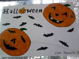 Halloween Arts Crafts by Halloween Arts And Crafts Thraam Com