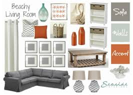 colors that go with orange clothes and grey color scheme burnt