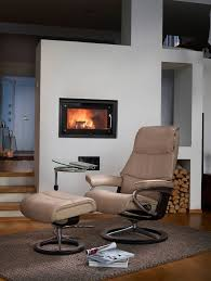 Sofas In Seattle 67 Best Stressless Recliners U0026 Sofas Images On Pinterest Sofas