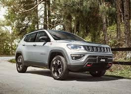 jeep compass 2018 jeep compass 2017 2018 фото видео цена комплектации