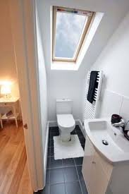 loft conversion bathroom ideas south lofts the photograph gallery attic
