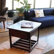 Modern Furniture Stores Minneapolis by Forage Modern Workshop 42 Photos Furniture Stores 4023 E