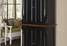 Free Standing Kitchen Cabinet Storage by Free Standing Kitchen Cabinet Storage Kitchen Storage Cabinets