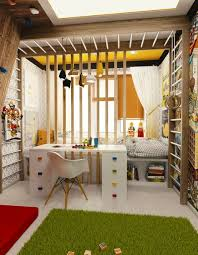 best 25 room dividers kids ideas on pinterest ikea divider