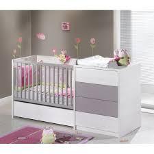 alinea chambre bébé luminaire chambre bebe alinea 2 100 images luminaires chambre