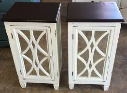 how high should a bedside table be awesome best 25 tall nightstands ideas on pinterest tall bedside