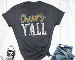new years t shirt new years shirt cheers 2018 shirt cheers shirt nye